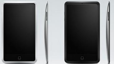 iPhone-5-2-Concept-e1304179252530-400x266