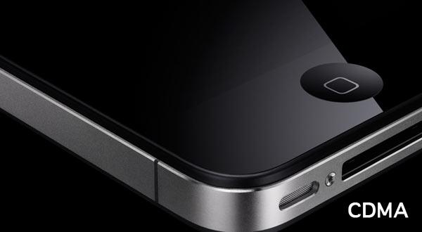 iPhone-CDMA-en-Iusacell