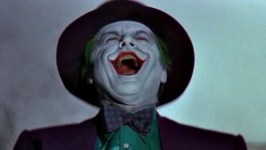 jokerlaughing