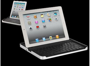 logitech-keyboard-case