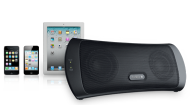 logitech-wireless-speaker-for-ipad