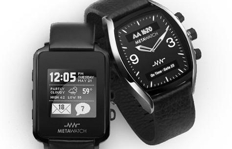 meta-watch