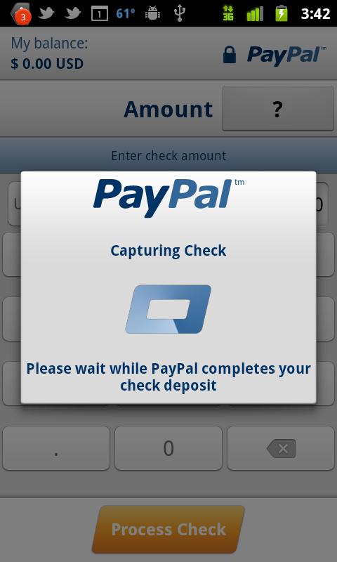 paypal-check-6