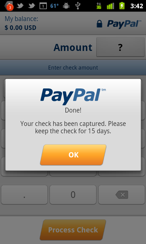 paypal-check-7