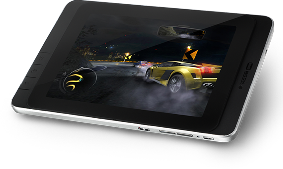 play-tablet-product-image