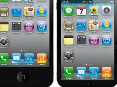 que-opciones-puede-eliminar-apple-del-iphone-para-hacerlo-mas-barato-y-pequeno-e1306222121441