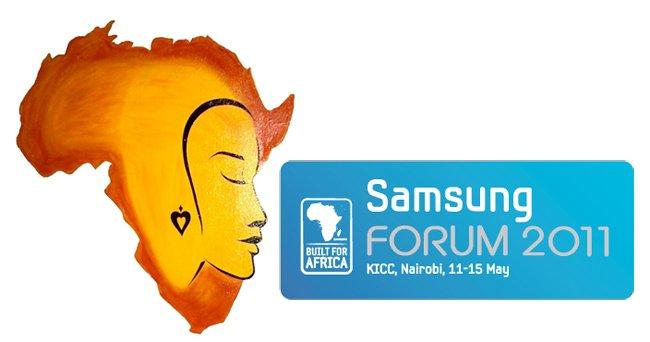 samsung-africa