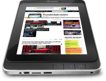 surf-tablet-product-image
