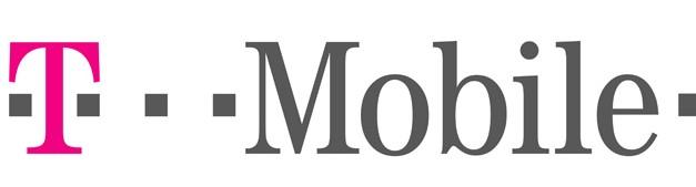 t-mobile-logo-645