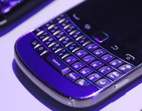 teclado-de-la-9900-468x365