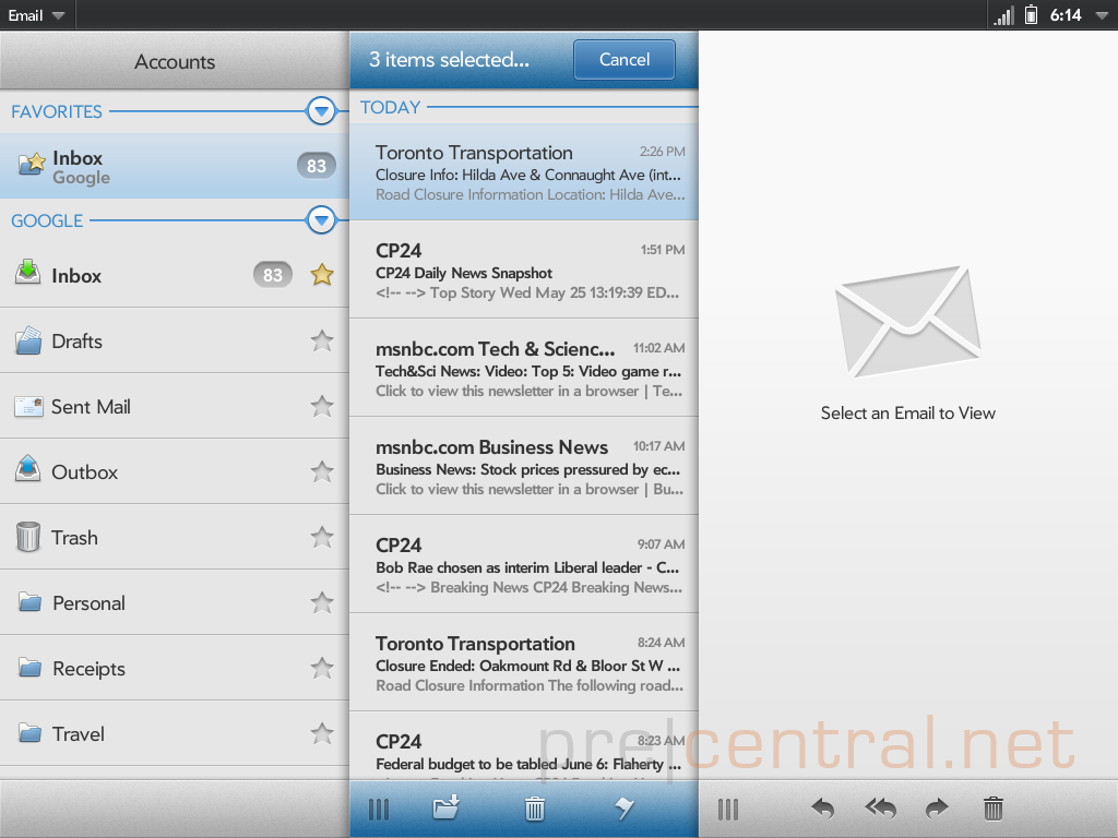 touchpad-emb5-email-multi