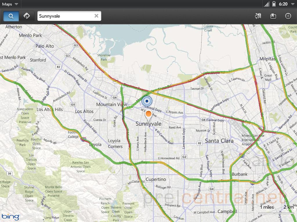 touchpad-emb5-maps-traffic