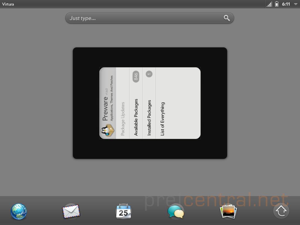 touchpad-emb5-mojo-card