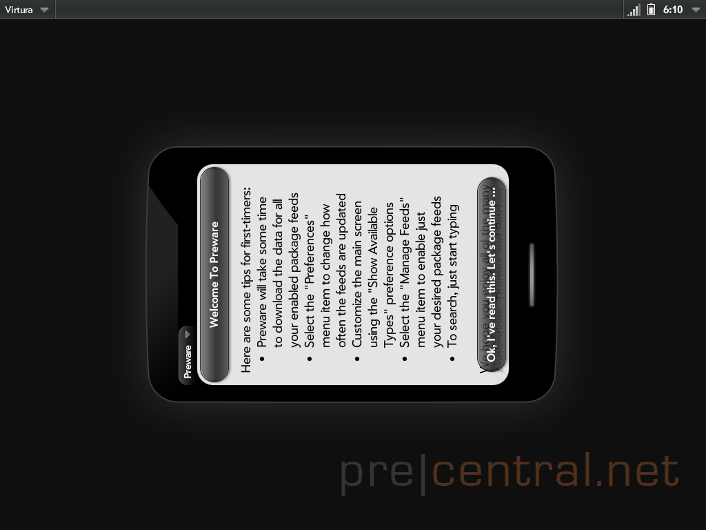 touchpad-emb5-mojo-full