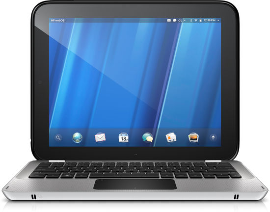 touchpad-laptop