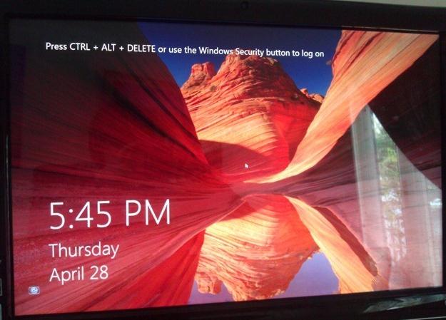 windows8-lockscreen