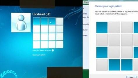 windows8_login