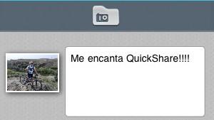 Captura-de-pantalla-del-iPhone-4