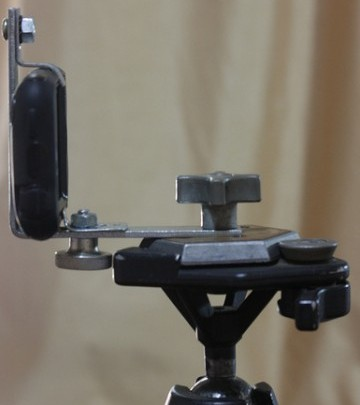 DIY-smartphone-tripod-375x600