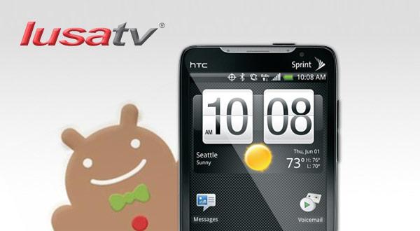 Gingerbread-EVO4G-IusaTV