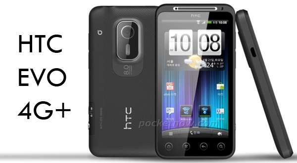 HTC-EVO-4G+-MAIN