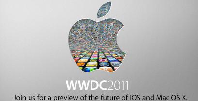 logo wwcd