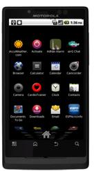 Motorola-triumph-fs