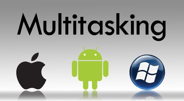 Multitasking-Smartphones-2011