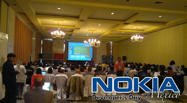Nokia-Devs-Day-Mexico-2011-MAIN