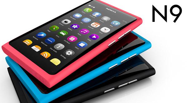 Nokia-N9_Mexico
