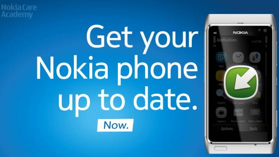 Nokia-Software-Update-600x337