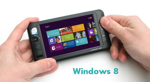 Windows-8-MAIN