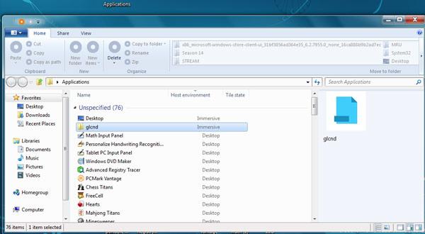 Windows_8Secretos_MAIN