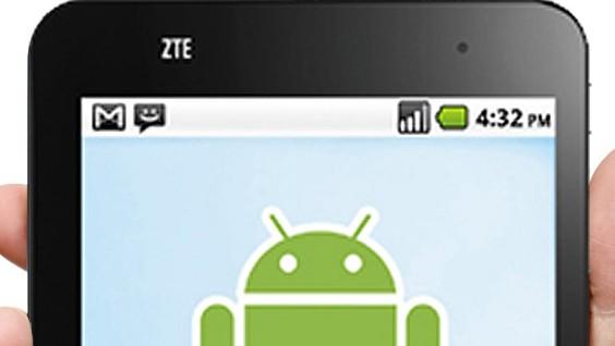 ZTE_Light_Pro