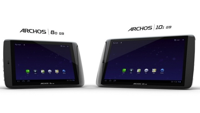 archos-g9-tablets