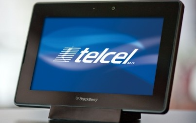 blackberry-playbook-telcel