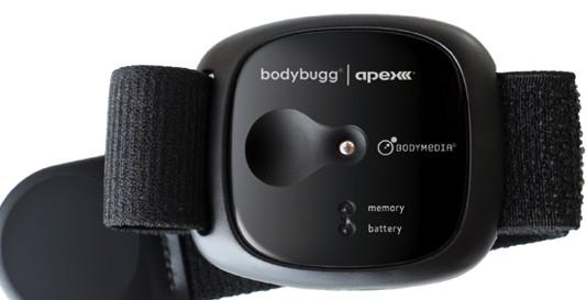 bodybugg-featured