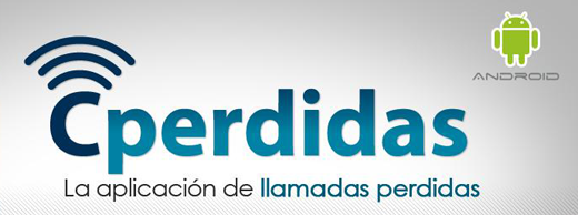 cperdidas_00