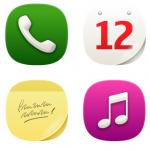 icons-150x150