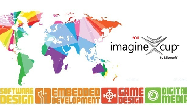 imaginecup2011