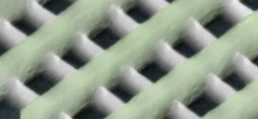 intel-22nm-transistors
