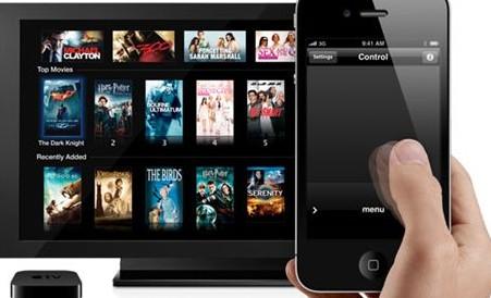 ios-4-1-apple-tv