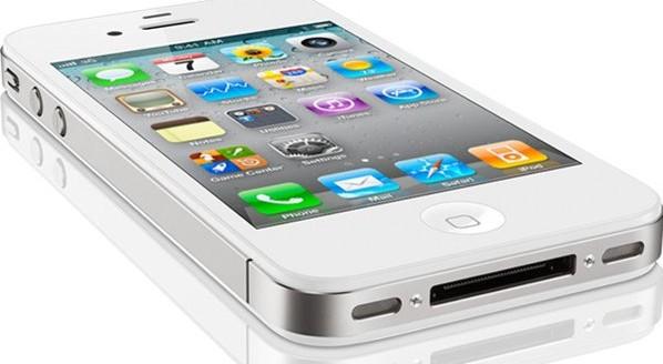 iphone-4110615220326
