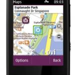 maps1n-150x150