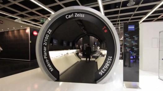 n8-carl-zeiss-nokia-600x321