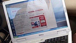 071101_laptop_internet