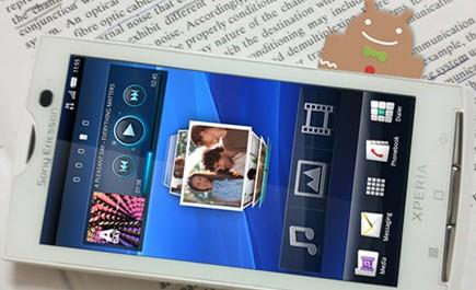 Android-2.3-para-el-Xperia-X10