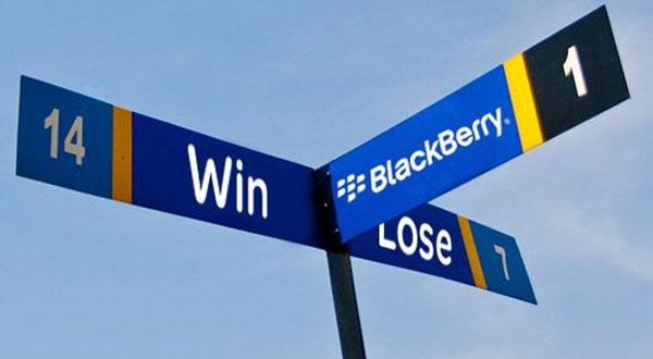 BlackBerry-Win-Lose