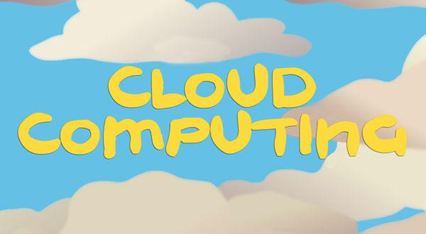 Cloud-Computing-Reporte-Mexico