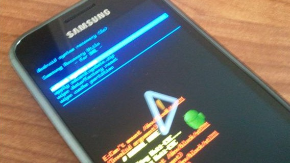Galaxy-s-root-android-france